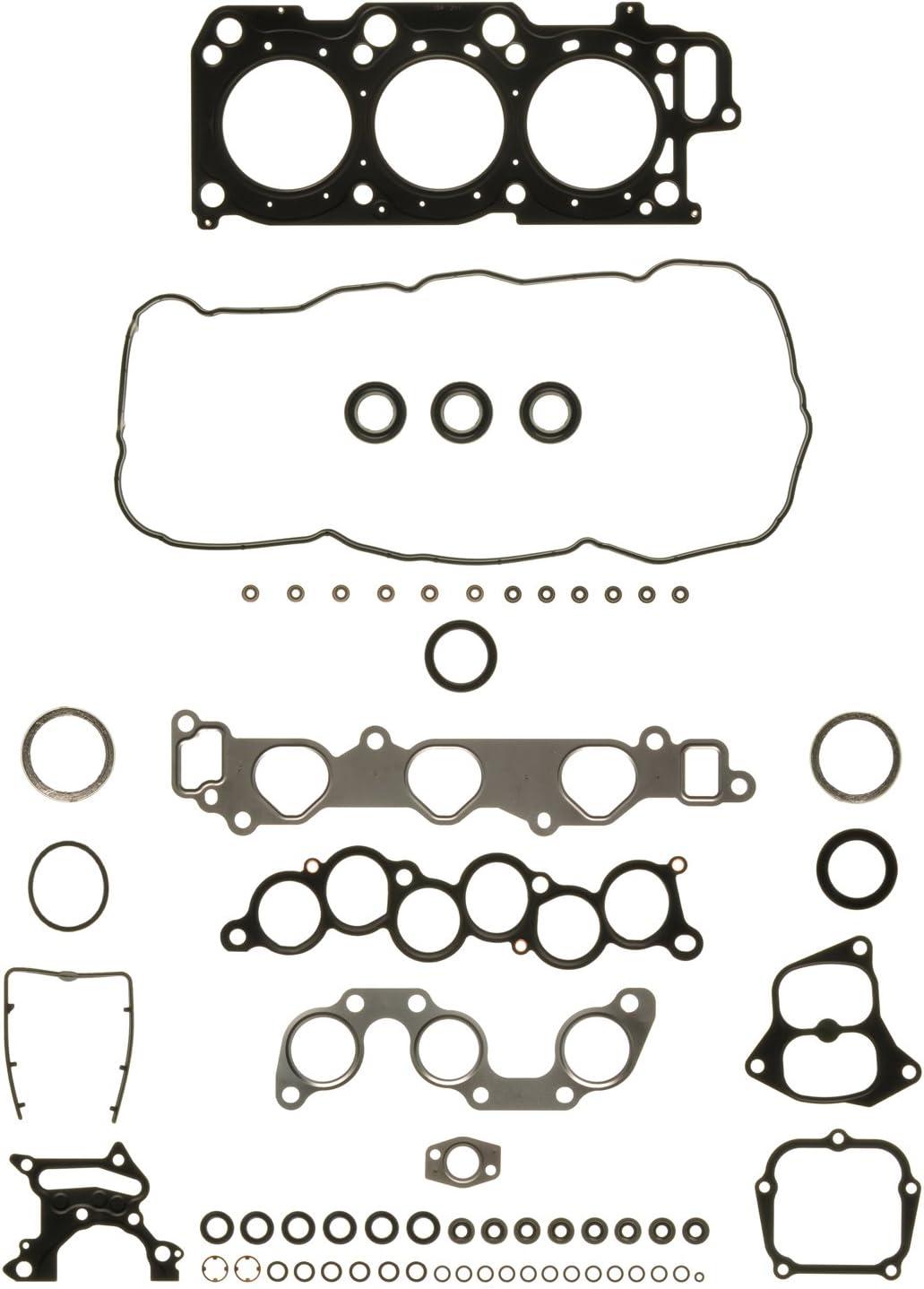 Ajusa 52315100 Gasket Set cylinder head