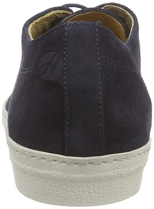 Pryor, Chaussures De Sport Hommes Bas-top Hudson