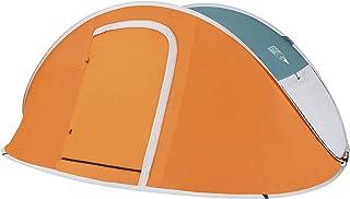 Pavillo Pop-up Zelt Nucamp X4 Tent