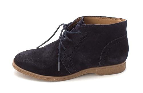 d683edfa84 Franco Sarto Womens Pebbles Closed Toe Ankle Fashion Boots