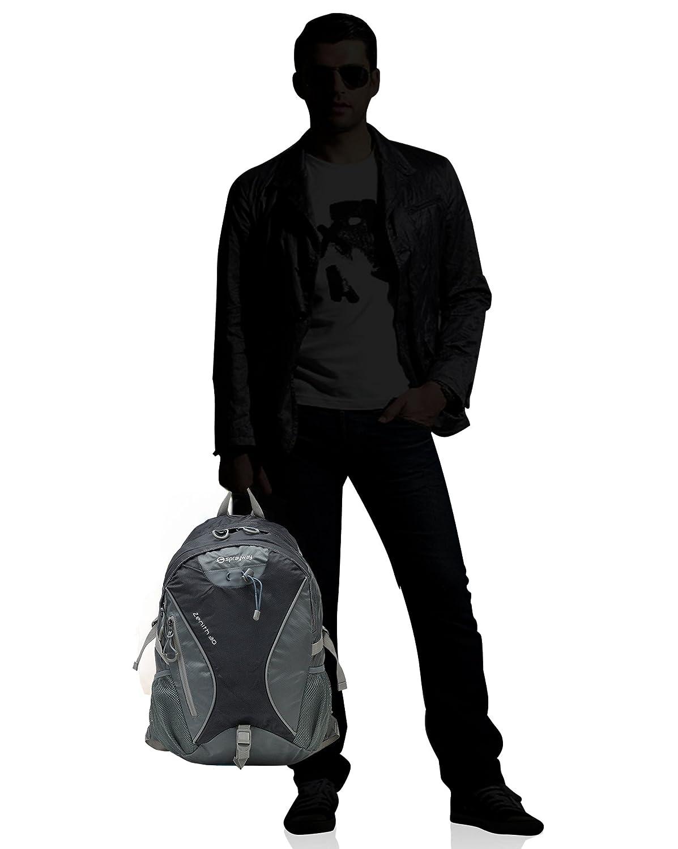 FANDARE Deporte Alpinista Mochila Backpack Para Ordenador Portátil 15.6 Recorrido Morral al Aire Libre Impermeable Viaje Ocio Escuela Bolso Mujeres ...