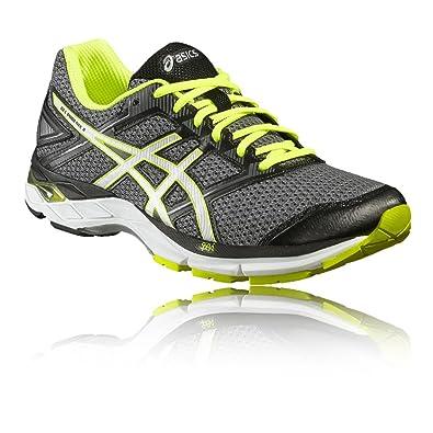 ASICS Gel Phoenix 8, Chaussures de Running Entrainement Homme