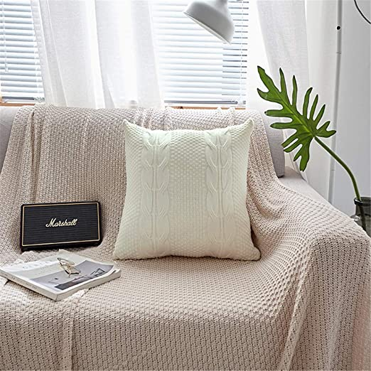 Creative Sleep Pillow 3D - Tapizado de Felpa para Oficina ...