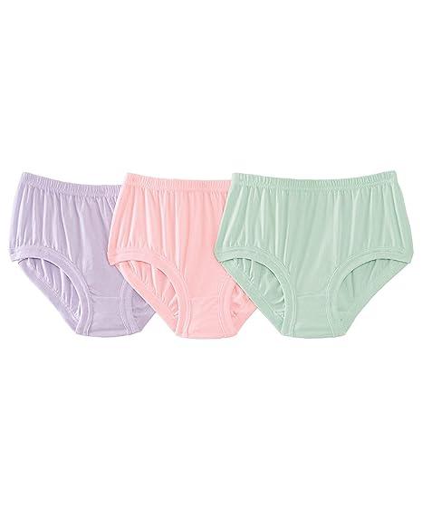 29b08141f1a National Modern Cut Unpinchable Panty