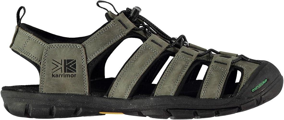Karrimor Mens Ithaca LTH Sandals