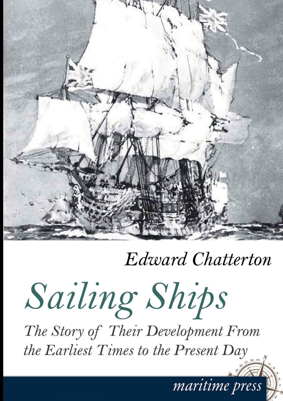 Sailing Ships (German Edition) pdf