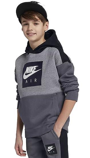 Nike Air Hoodie Kinder | JD Sports