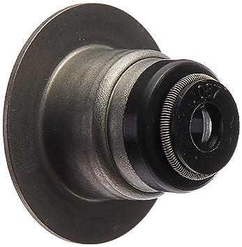Engine Valve Stem Seal Set Fel-Pro SS 71327