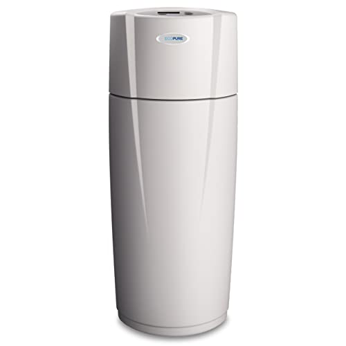 Soft Water Systems Amazon Com