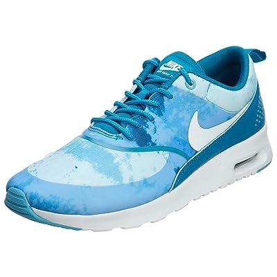 Nike Women's Low-Top Sneakers Running Shoes | Road Running