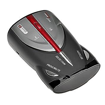 HP COMPAQ 15-S 15-G 15-R US ENGLISH BLACK LAPTOP KEYBOARD 749658-001 750710-001