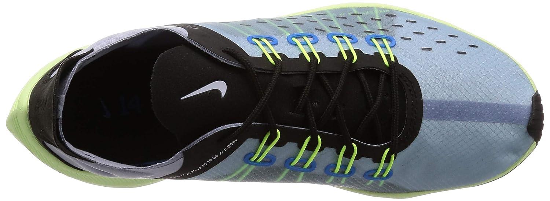 Nike Herren Exp-x14 Turnschuhe Turnschuhe Turnschuhe B07G4CKS9P  25c63d