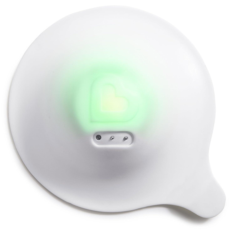Munchkin SmartDrain Temperature Sensing Drain Cover 16147