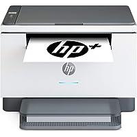 HP LaserJet MFP M234dwe Wireless Monochrome Laser 2-in-1 Printer