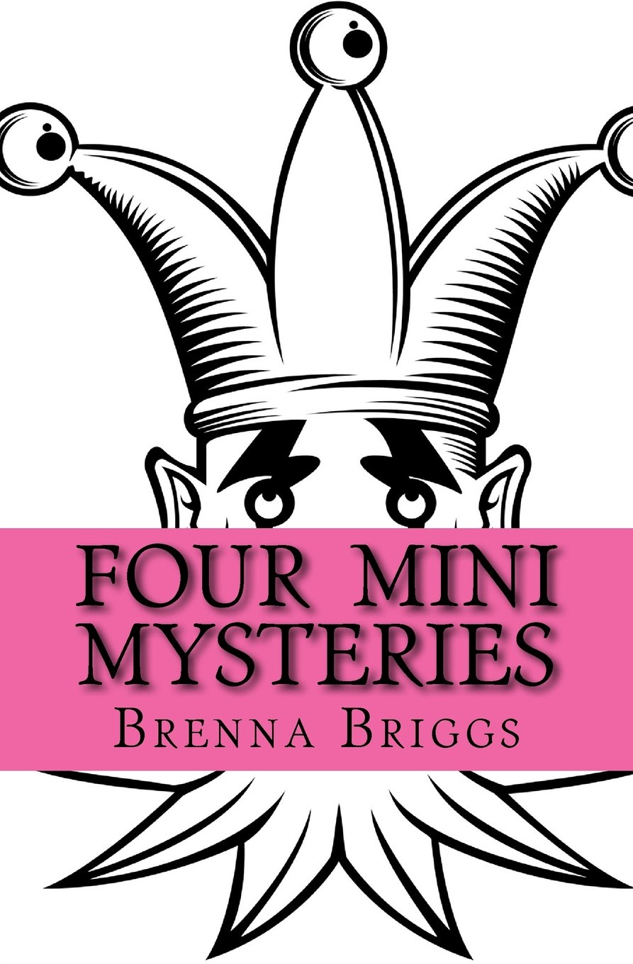 Download Liffey Rivers: Four Mini Mysteries (The Liffey Rivers Irish Dancer Mysteries) pdf
