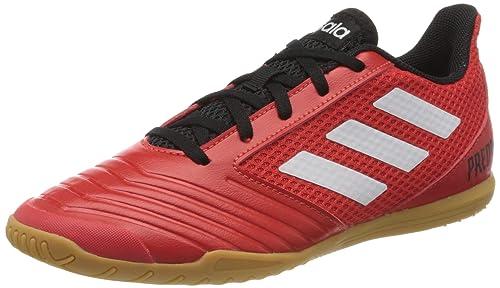 adidas Predator Tango 18.4 Sala, Scarpe da Calcio Uomo