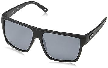 Le Specs Women s Dirty Magic Sunglasses e0d4ee5bb5d72