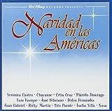 Navidad En Las Americas