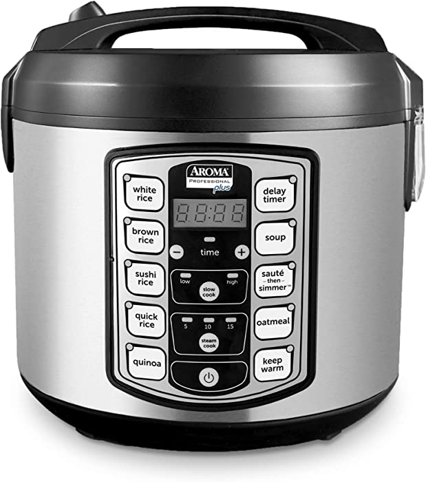 The Best Electric Toaster Griller George Forman