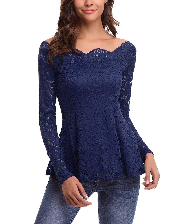 Para Mujer Camisetas Tops De En Mejor Útiles Valorados Opiniones amp; Y WwYIEYXq
