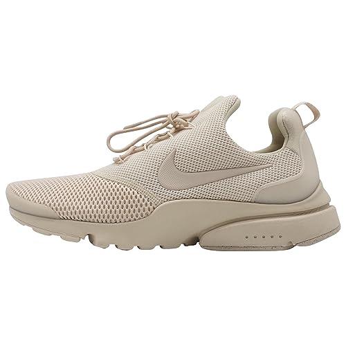 Amazon Donna Presto it Sportswear Taglia Sneaker Fly Nike 42 Beige 8U4tTtq