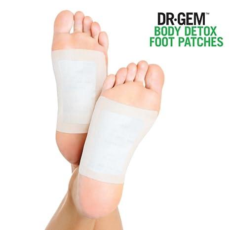 soin des pieds naturel