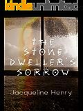 The Stone Dweller's Sorrow