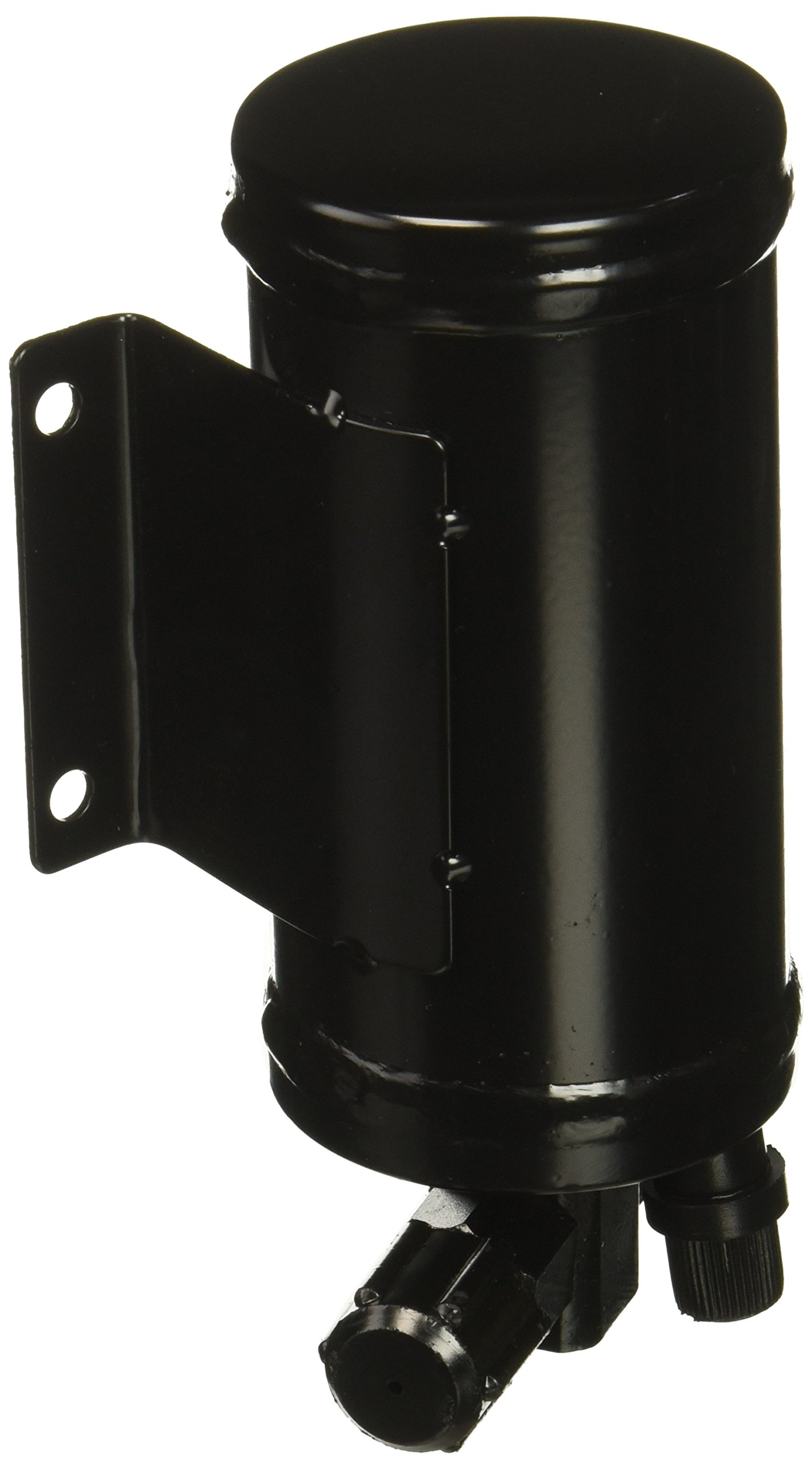 Universal Air Conditioner RD 7395C A/C Receiver Drier