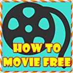 how to movie free