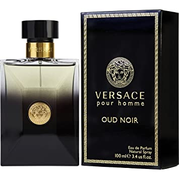 7ba337ab3552 Image Unavailable. Image not available for. Color  VERSACE POUR HOMME ...