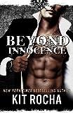 Beyond Innocence: Volume 6