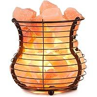 Amazon Best Sellers Best Household Salt Lamps
