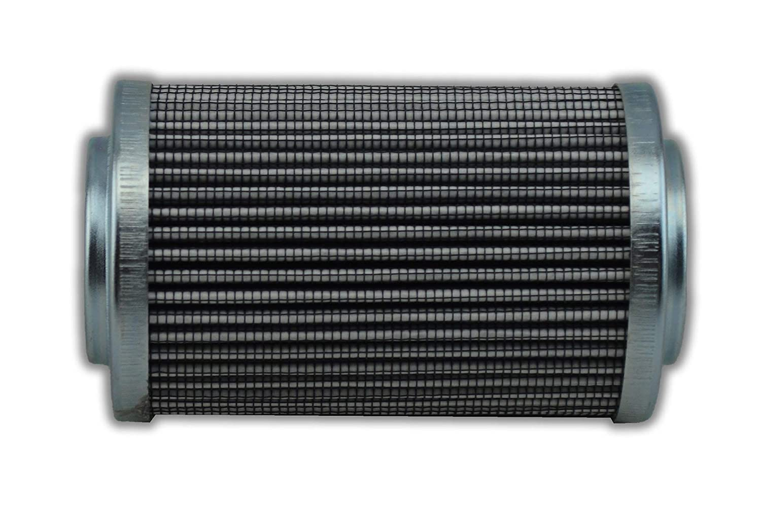 Qty 1 AFE 02060431 HYDAC//HYCON Direct Replacement Hydraulic Filter