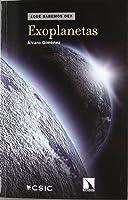 Compendium Of Theoretical