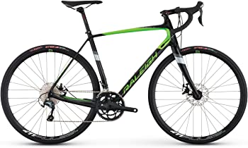 Raleigh Merit Sport Road Bikes