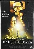 Race To Space (Carrera Espacial) [DVD]