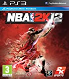NBA 2K12 - édition Michael Jordan