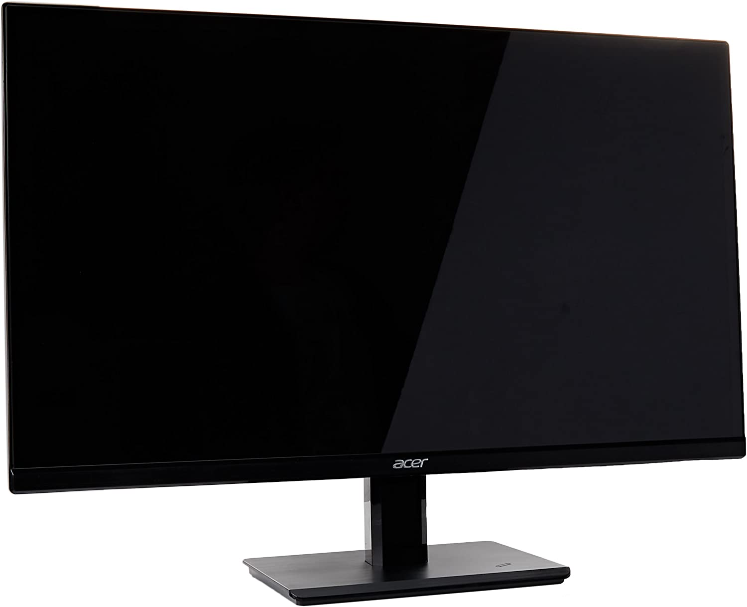 Acer H276HL bmid 27-Inch (1920 x 1080) IPS Widescreen Monitor