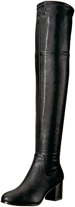 8d3512fc8cc Amazon.com  ALDO Women s ABIWIA Over The Knee Boot  Shoes
