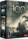 Les 100 (The 100) - Saisons 1 à 3 - Coffret DVD