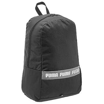 bastante agradable f9538 1ac33 Puma Phase II Backpack, Unisex Adulto
