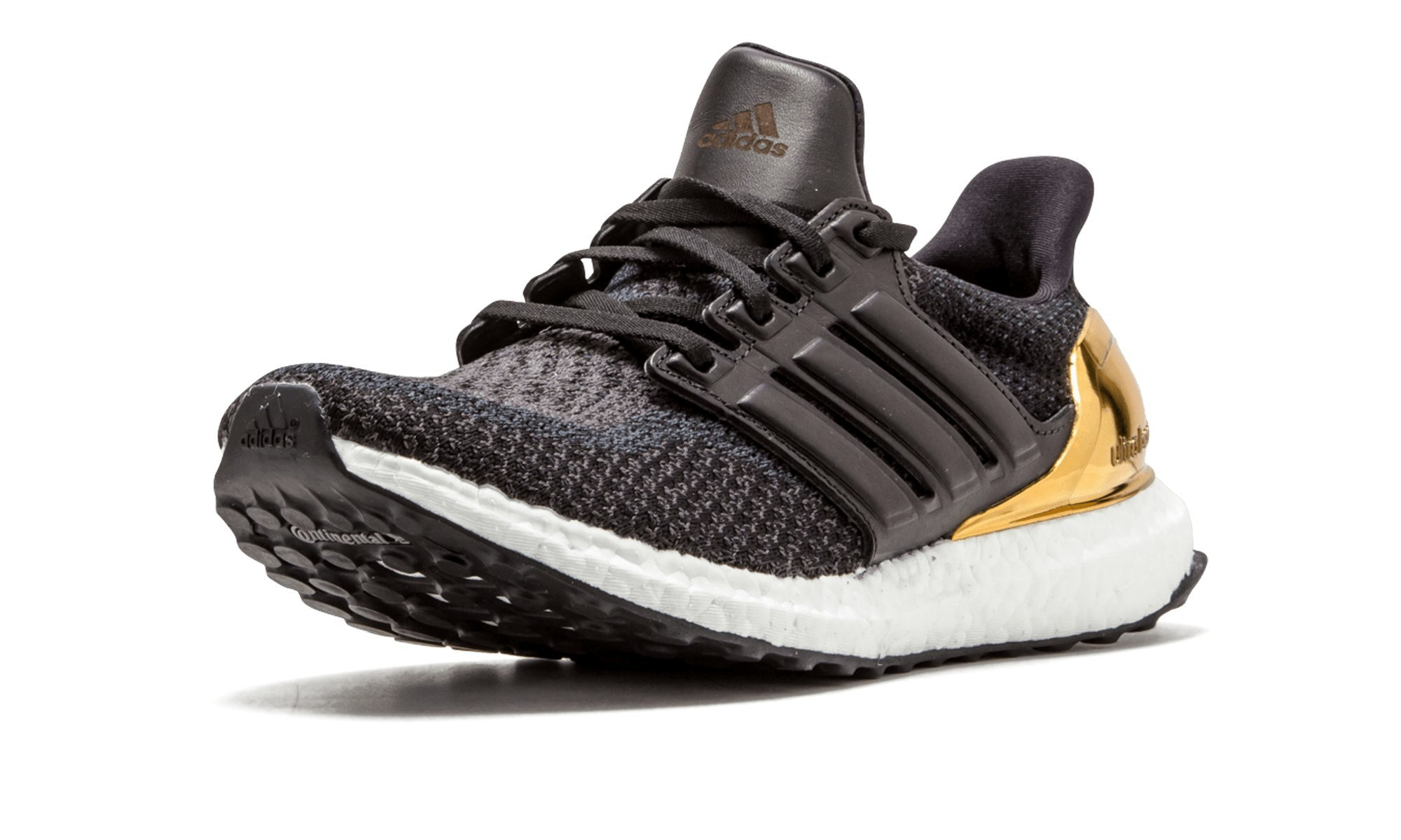 d0808872e88eb7 Adidas Ultra Boost Olympic Gold Top Deals   Lowest Price ...