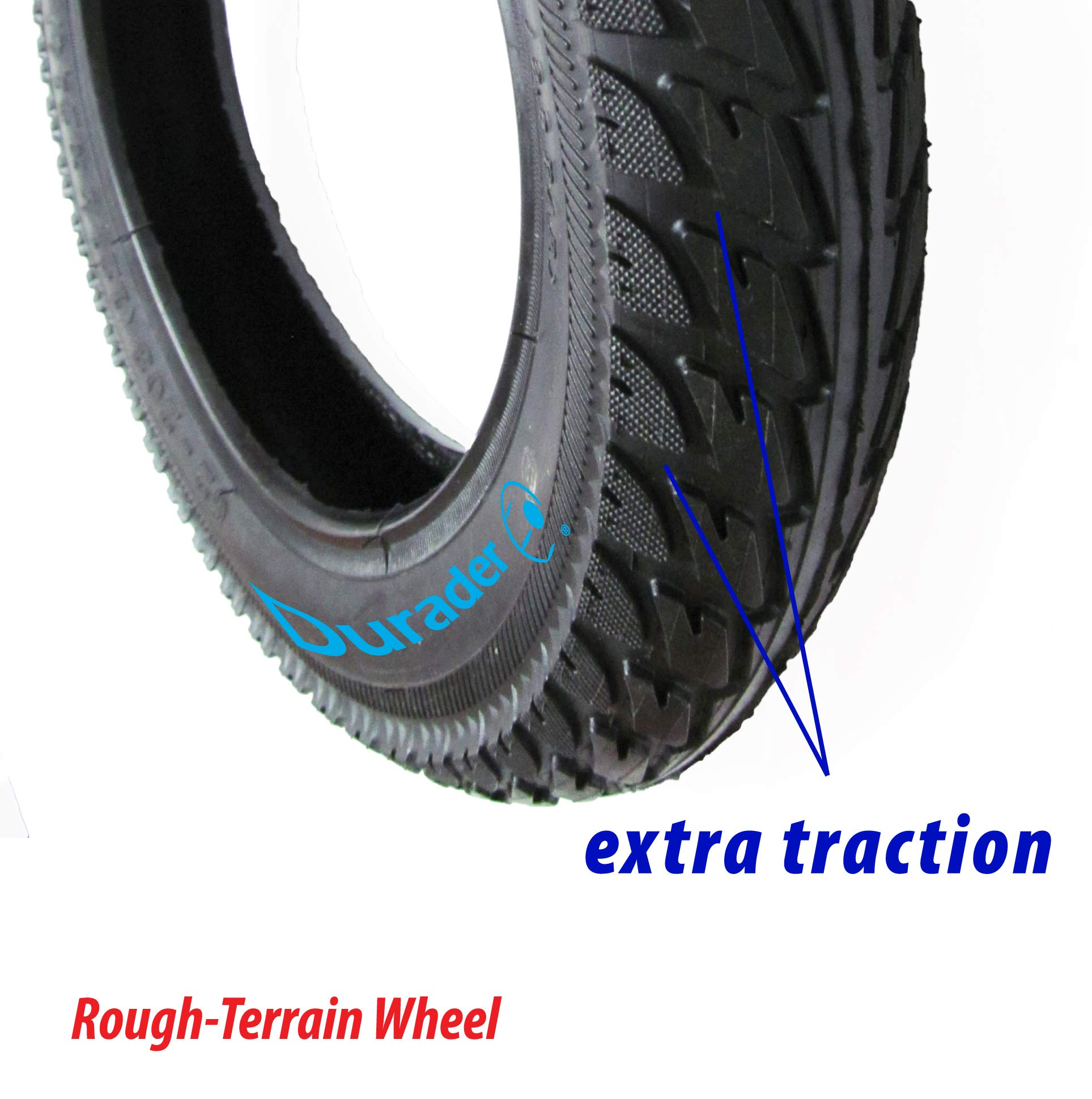(tire & Tube) for BOB Revolution CE Stroller by Lineament (Image #6)