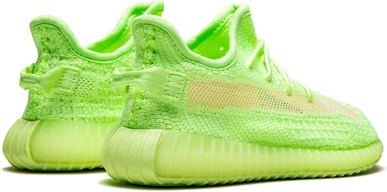 adidas Yeezy Boost 350 V2 GID Infant