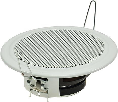 Bluetooth-Headset-5.0-557
