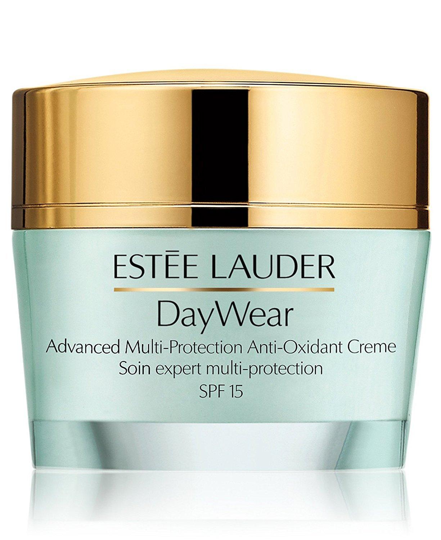 Estee Lauder Daywear Anti-Oxidant 72H-Hydration Sorbet Creme Spf15 50 Ml