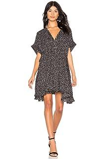 ce023c9a1 Show Me Your Mumu Women s Betty Babydoll Dress