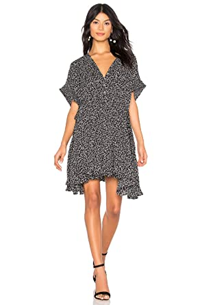 3a5fa8d2886 Free People Women s One Fine Day Mini Dress at Amazon Women s ...