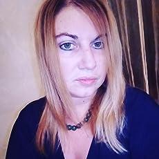 Kristina  Gallo