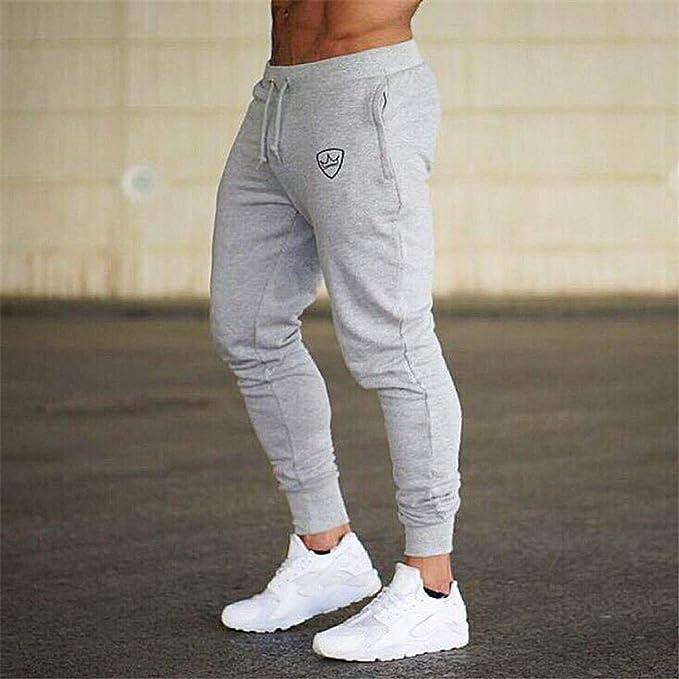 модных мужских спортивные брюки